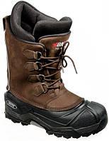 Ботинки Baffin Control Max -70 Размер 40.5