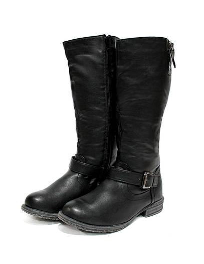 Ботинки женские Norn classic АКЦИЯ -20%