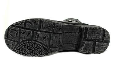 Ботинки женские Norn classic 36, фото 2