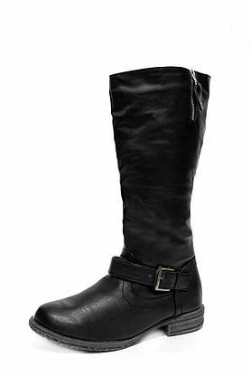 Ботинки женские Norn classic 36, фото 3