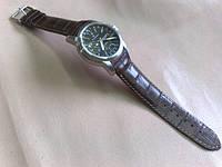 Ремешок из Аллигатора для часов kristian kiel challenger , фото 1