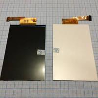 Дисплей (экран) для LG Optimus L5 E610 (E612, E615, E617) Качество