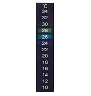 Термометр-наклейка (ct-1)