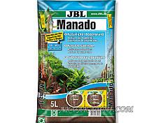 Грунт JBL Manado 5L для акваріума