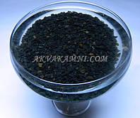 Грунт для аквариума базальт черный (1-3мм)