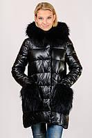 Зимняя куртка Zilanliya