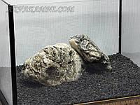 Набор Карпатского камня для нано-аквариума №36
