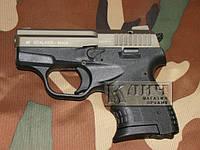 Стартовый пистолет Stalker 906 Titan