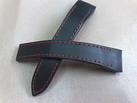 Ремешок для часов Blancpain ref. 2250-1130-64