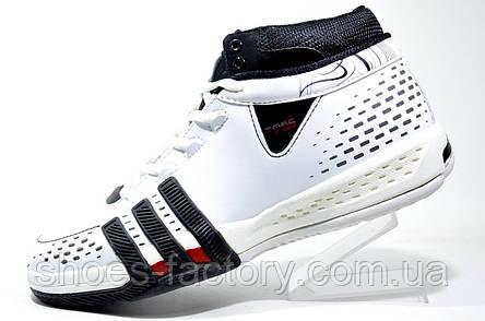 Баскетбольные кроссовки в стиле Adidas T-MAC 7 , фото 2