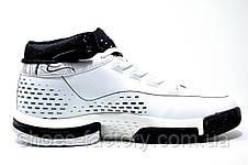 Баскетбольные кроссовки в стиле Adidas T-MAC 7 , фото 3