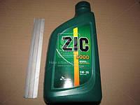 Масло моторн. ZIC 5000 5W-30 (Канистра 1л)