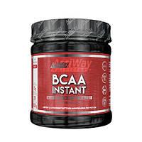 BCAA - Лейцин, Изолейцин, Валин ACTIWAY - BCAA Instant (100 g)