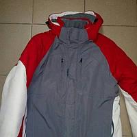 Куртка секонд хенд