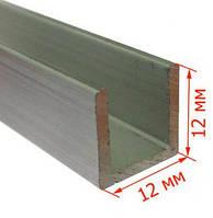 Нижний профиль DS - 40кг (0,9м)