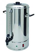 Кипятильник-кофеварочная машина GASTRORAG DK-CP-15A