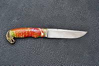 Нож Гюрза-2. Нож магазин.