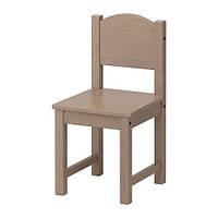 СУНДВИК, детский стул, скидка