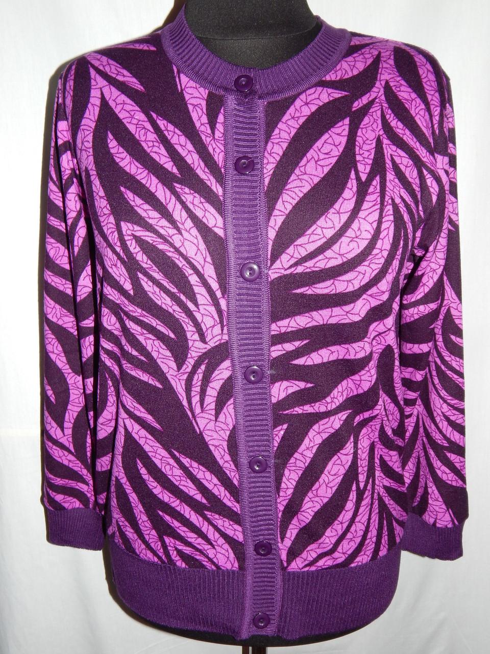 Женская блузка купить 52 размер