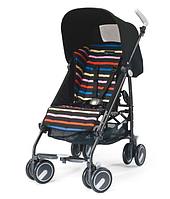 Детская прогулочная коляска Peg-Perego Pliko Mini Classico 2017