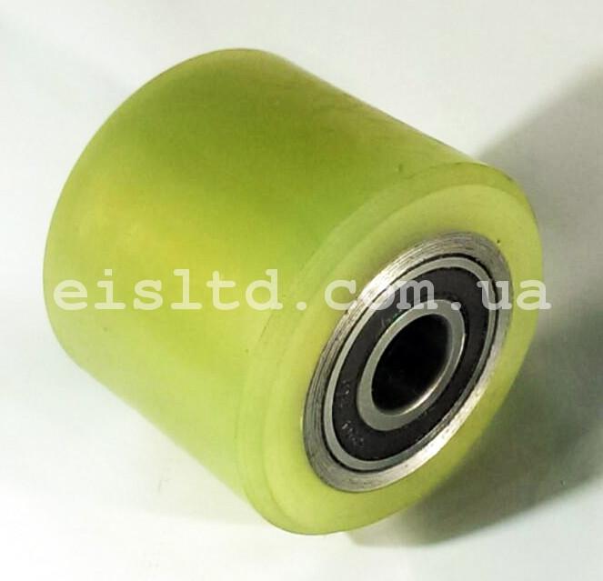 Полиуретановый ролик купить ферозит - 17 бетоноконтакт цены