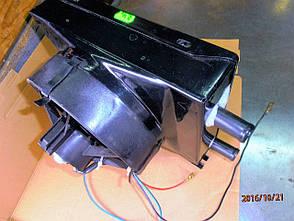 Дополнительный отопитель салона ОАД-12, фото 2