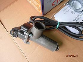 Легковые а/м с объёмом двигателя до 1,5л малокиловатные(0,6квт.), фото 3