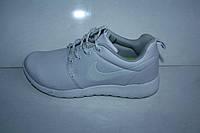 Кроссовки Nike, для ежедневного ношения
