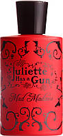 Женская парфюмерная вода Juliette Has A Gun Mad Madame, фото 1
