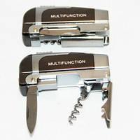 Зажигалка нож Multifunction Os-63