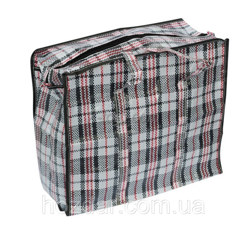 Сумки хозяйственные клетка 205 заказ швейных изделий сумки рюкзаки