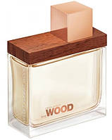 Dsquared2 She Wood Velvet Forest Wood 30ml edp Дискваред Ши Вуд Вельвет Форест Вуд