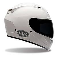 Мотошлем Bell Vortex белый L