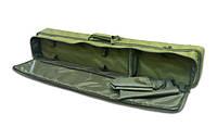 Футляр для род-пода универсал Kibas Rod Pod Case, фото 1