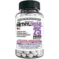 Methyldrene 25 Elite 100капс
