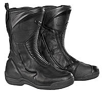 Мотоботы ALPINESTARS Super Tech Tour Gore-Tex® черный 46