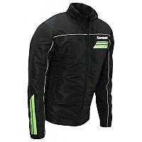 Куртка Kawasaki Windstopper Sports II M