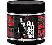 All Day You May 465 g mango pineapple