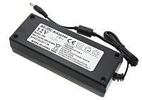 12V 6A 5.5mm Универсальный блок питания адаптер зарядное устройство + кабель ACS