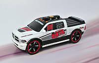 Машина Dodge Ram Pickup Веселые гонки 33 см Toy State