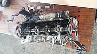 Блок двигателя 1,5dci K9K B802 N764 для Рено Канго Kangoo 2 Меган Сценик