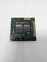 #31 Процесор i3 2.40Ghz PGA988 для ноутбука Б.У