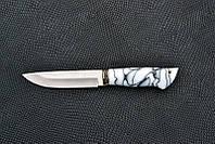 Нож Стихия-2. Заказать нож в интернете