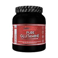 Глютамин ACTIWAY - Pure Glutamin (500 g)
