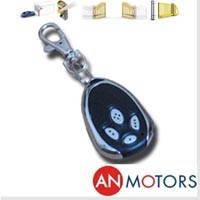 Пульт дистанционного управления для ворот AN-Motors
