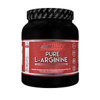 Аргинин ACTIWAY - Pure L-Arginine (400 g)