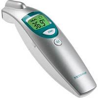 Інфрачервоний термометр Medisana FTN (76120)