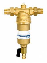 """Механический фильтр BWT PROTECTOR MINI 1/2""""HR"""
