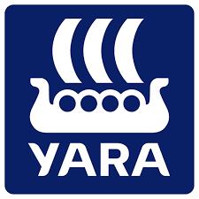 Удобрение ЯРА / YARA (Норвегия)