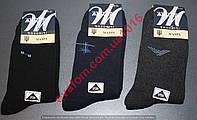 Шкарпетки чоловічі махрові, фото 1